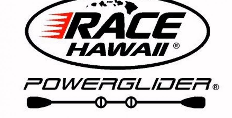 Race Hawaii Standup